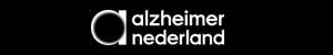 https://www.alzheimer-nederland.nl/