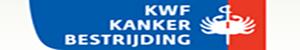 https://www.kwf.nl/